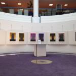Abbey Life Building Deutsche Bank – Bournemouth UK 2015