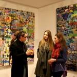 Camden Image Gallery 2014