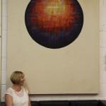 Marburae Gallery 2013