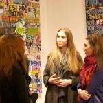 Camden iImage Gallery 2014