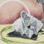 Mark-Lloyd-Paintings-Dogs-5